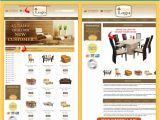 Ebay Product Description Template Wooden theme Ebay Product Description Template 19 99