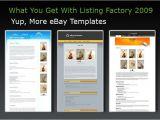 Ebay Seller Templates Free Ebay Seller Feedback Template Templates Resume