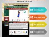 Ebay Seller Templates Free Ebay Seller Template HTML Ebay Listing Template Best