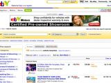 Ebay Seller Templates Free Ebay Selling Page Templates Templates Resume Examples