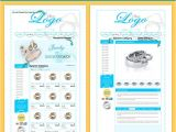 Ebay Seller Templates Free Ebay Selling Template Free 28 Images Ebay Selling