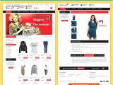 Ebay Store Template Tutorial How to Design Ebay Store Templates Aadesigns Info