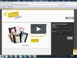Ebay Store Template Tutorial How to Upload Template On My Ebay Store Tutorial 1