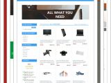 Ebay Store Template Tutorial Tutorial Ebay Templates Listing Shop Store Herolister Com