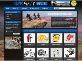 Ebay Storefront Template Bike Shops It 39 S Easy to Get A Custom Ebay Store Design
