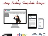 Ebay Template Design software Responsive Ebay Listing Template Design Auctiva Inkfrog