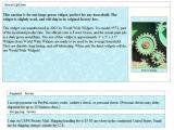 Ebay Turbo Lister Templates Using Listing Designer themes In Ebay Turbo Lister Ebay
