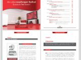 Ebook Cookbook Template 67 Best Ebook Templates Indesign Epub format to Easily