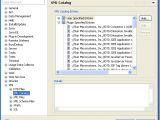 Eclipse HTML Template Eclipse HTML Template Nice Eclipse HTML Template Django