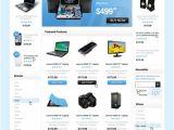 Ecomerce Template 10 Best 3dcart Ecommerce Templates Designscrazed