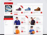 Ecomerce Template Free Ecommerce Website Templates Free Premium Templates