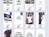 Ecommerce Blogspot Template 10 Best Free Responsive Ecommerce Blogger Templates