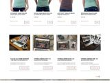 Ecommerce Blogspot Template 15 Best Free Ecommerce Blogger Templates Bloggers origin