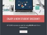Ecommerce Email Templates Free Download 99 Free Responsive HTML Email Templates to Grab In 2018