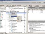 Ectd Templates Ectd format Narsu Ogradysmoving Co