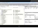 Ectd Templates Us Fda Ectd Compiler Ectd Office Ectd Nees Vnees
