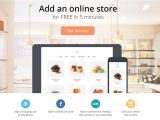 Ecwid Template Ecwid the Online Store that Adapts to Any Template