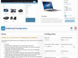 Ecwid Template Rockettheme Documentation