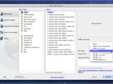 Edit Dreamweaver Template PHP Changing the Default Dreamweaver Templates Stack