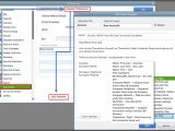 Edit Email Template In Quickbooks Customize Email Templates In Quickbooks Quickbooks Learn
