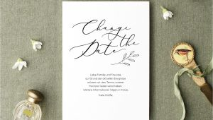 Edit Name On Marriage Card Pin Auf Hochzeitspapeterie Und Hochzeitseinladungen I