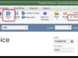 Edit Quickbooks Email Template Customize Email Templates In Quickbooks Quickbooks Learn