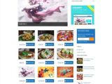 Editable Blogger Templates Free Editable Blogger Templates Free 14 Of Blogger Template