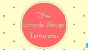 Editable Blogger Templates Free Nerdshd Fueling Nerds