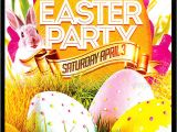 Editable Flyer Templates Online Free 31 Easter Flyers Free Psd Ai Vector Eps format