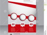 Editable Flyer Templates Online Free Flyer Template Brochure Design A4 Business Cover Stock