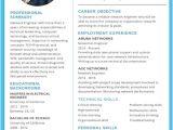 Editable Simple Resume format 474 Free Resume Templates Word Psd Indesign Apple