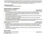 Editable Teacher Resume Template Free Editable Resume Templates 2015 Resume Resume