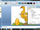 Editing A Powerpoint Template How to Edit A Powerpoint Template Office 2010