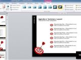 Editing A Powerpoint Template Powerpoint Edit Template How to Change A Powerpoint