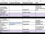 Editorial Calendar Template Google Docs top 15 Life Changing Editorial Calendar tools Writtent