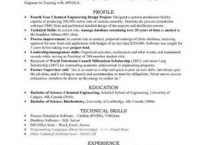 Education Based Resume Template Education Based Resume Best Resume Collection