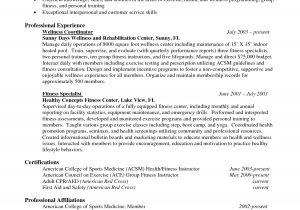Education Based Resume Template Education Based Resume Talktomartyb