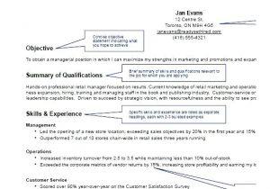 Education Based Resume Template Skills Based Resume Sample Pdf Free Samples Examples