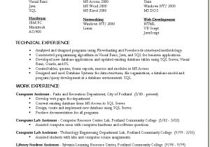 Education Based Resume Template Skills Based Resume Template Word Invitation Template