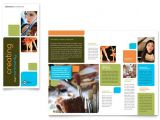 Education Brochure Templates Free Download Arts Council Education Brochure Template Design