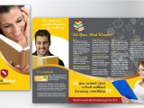 Education Brochure Templates Free Download Brochure Design Free Download Brochure Design Free