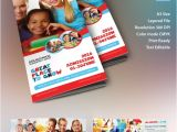Education Brochure Templates Free Download Education Brochure Template 43 Free Psd Eps Indesign