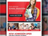 Education Flyer Templates Free Download 30 School Flyers Templates Psd Ai Pages Word Free