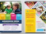 Education Flyer Templates Free Download Education Flyer Templates