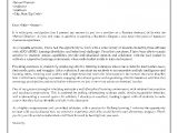 Educational assistant Cover Letter Examples Best Letter Samples Teaching Cover Letter