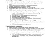 Educational Consultant Contract Template Consulting Contract Template Download Free Documents for