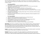 Educational Consultant Contract Template Sample Consulting Agreement 13 Examples In Word Pdf