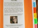 Educational Portfolio Template 25 Best Ideas About Teacher Portfolio On Pinterest