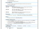 Eee Resume format for Freshers Eee Resume format for Freshers Resume format Example