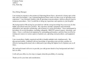 Effective Cover Letters for Resumes Good Cover Letter for Job Resume Granitestateartsmarket Com